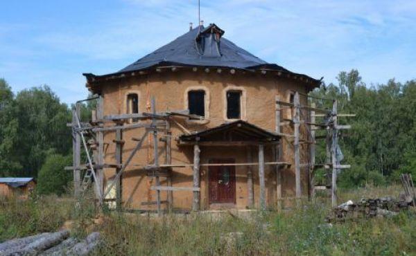 Продажа дома в ДНП Лесное Озеро 1