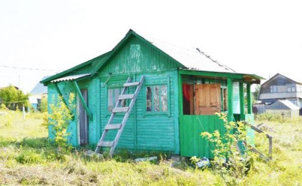 война купить дом в лотошинском районе на авито бумажные деньги России: