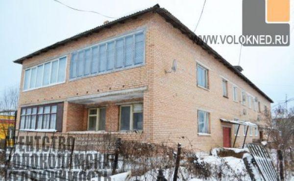 Продажа квартиры в деревне Курьяново